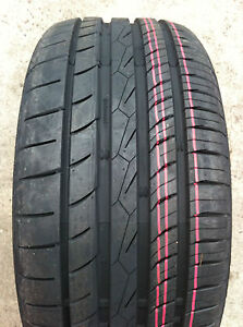 Weekend-Special-CONTINENTAL-MC5-245-45-18-100W-TYRES-VE-Commodore-700-set