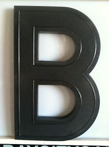 Large-Vintage-Movie-Theatre-17-Inch-Tall-Black-Letters