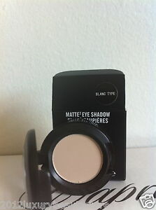 MAC-Eye-Shadow-BLANCE-TYPE-Creamy-Beige-AUTH-NEW