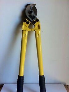 450mm-18-Cable-Cutter
