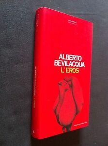 alberto-bevilacqua-l-039-eros-mondadori-1995-edicola