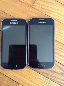 1 left Samsung Acex2
