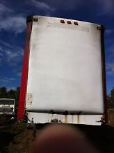 Truck trailer for sale Hoppers Crossing Wyndham Area Preview