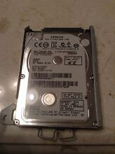 PS3 250GB hard disk drive Ringwood East Maroondah Area Preview