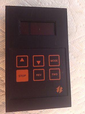 Klockner Moeller 09208100 Remote Control Module