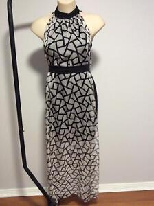 Ladies Sheike Maxi dress Muswellbrook Muswellbrook Area Preview