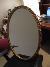 Mirror all sizes Grasmere Camden Area Preview