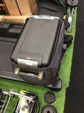 Primus 40L portable fridge J81115 Midland Swan Area Preview