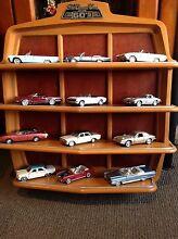 Franklin Mint Precision Model Cars Glendale Lake Macquarie Area Preview
