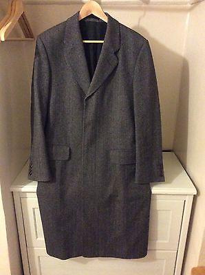 vintage Christian Dior Coat