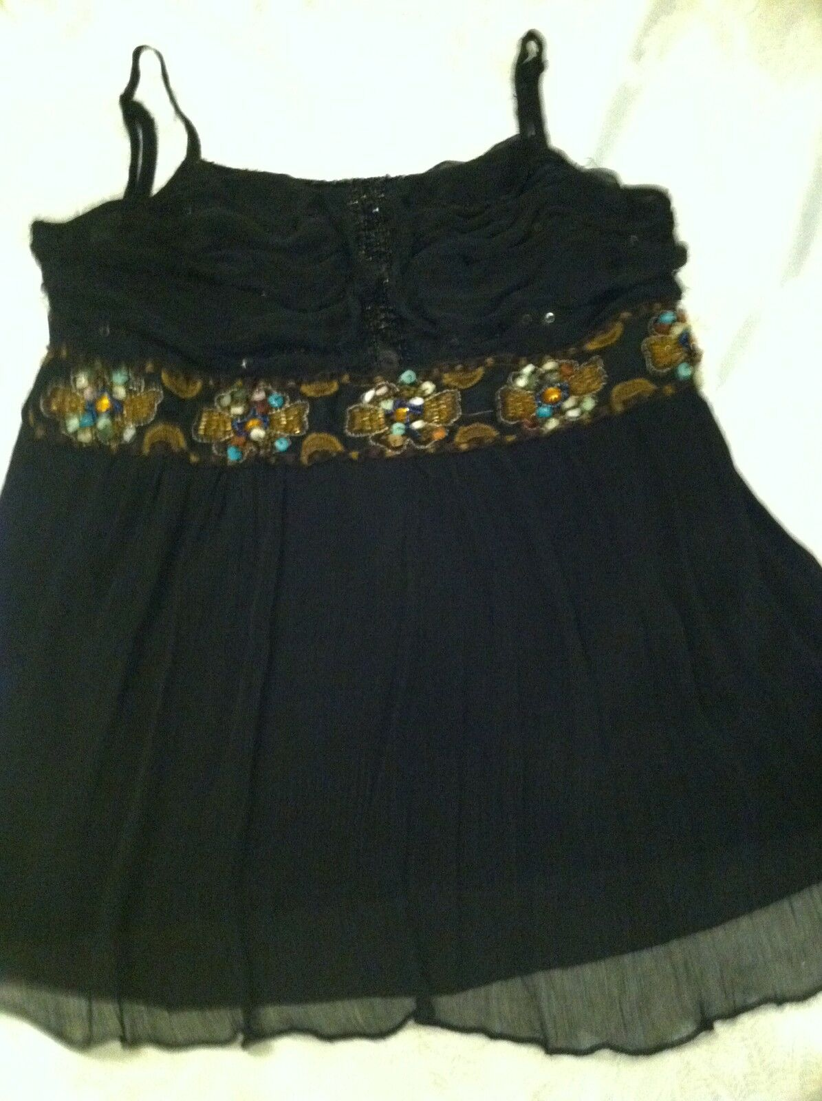 Vintage&MOREcloseoutsNew&used