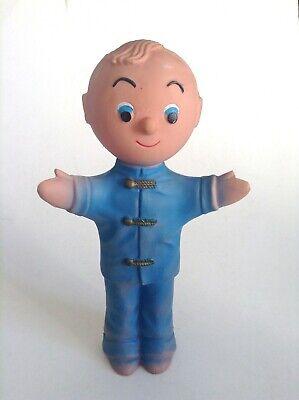 Jolie figurine Pouet bébé Antoine TBE