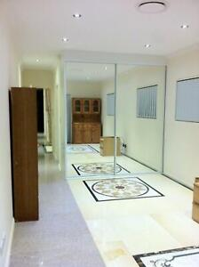 New large master room in heart of Kingsford  All bills included