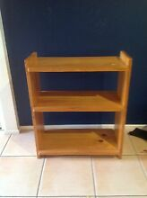 Handy shelf for free West Hoxton Liverpool Area Preview