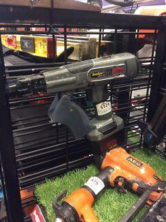 Senco duraspin ds205 14v screw gun - cp89837