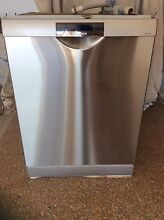 Bosch dishwasher Maroubra Eastern Suburbs Preview