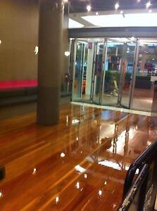 FLOORING & SANDING & POLISHING Blacktown Blacktown Area Preview