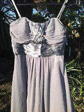 Forevernew dress Rowville Knox Area Preview