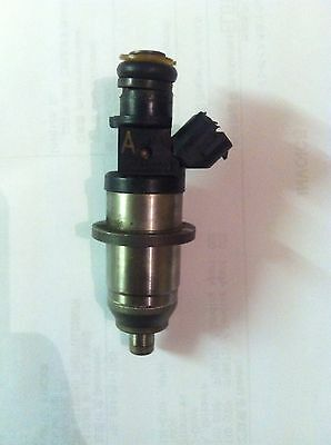 VOLVO V50 V60 V70 SIEMENS VDO COMMON RAIL INJECTOR WASHERS SET X 4