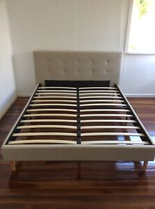 Furniture package $1000! Brighton Brisbane North East Preview