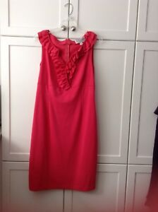 Dress - size 12/14