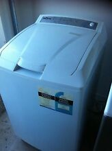 7KG Top Load Washing Machine Upper Coomera Gold Coast North Preview