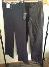 Bulk  Pants size 8 Willow Vale Bowral Area Preview