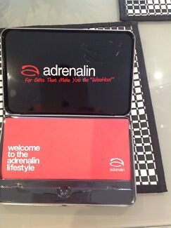 V8 Super Car Drive and Ride experience (Adrenalin Experience) Aberglasslyn Maitland Area Preview
