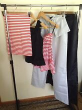 Bulk Clothes size 8 Willow Vale Bowral Area Preview