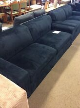 3seater and 2 seater Sorell Sorell Area Preview