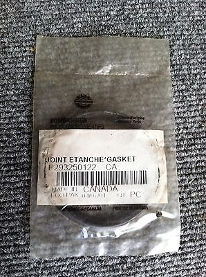 Seadoo Exhaust Gasket Kit 951//947 2000-2002 RX XP GTX 2000 2001 LRV 2001 2002 RX