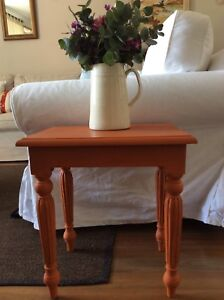 Side table  Belconnen Belconnen Area Preview
