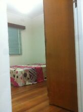 2 rooms for rent in lalor ($125p/w)p/r Thomastown Whittlesea Area Preview