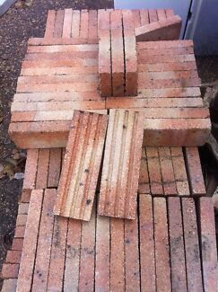 Pavers Merewether Newcastle Area Preview