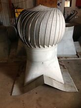 Large industrial fan Wauchope Port Macquarie City Preview