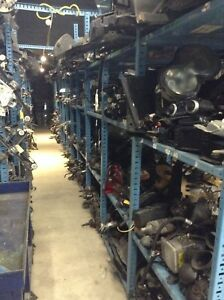 Mercedes bmw Audi vw we have all the parts