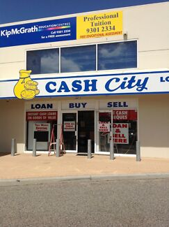 Payday advances sacramento ca photo 7
