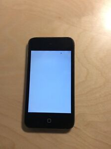 IPod Touch 4 - 32 Gb