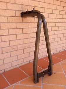 Bike Rack for Your Car. Runaway Bay Gold Coast North Preview
