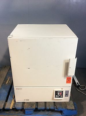 Yamato IC600 General Purpose Incubator, Medical, Lab, Laboratory Equipment