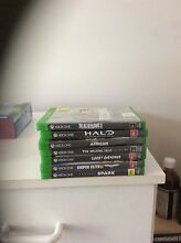 Xbox one  $400 Loganlea Logan Area Preview