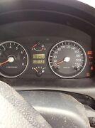 Hyundai Getz GL 1.6L 2005. $3200 Doonside Blacktown Area Preview