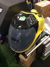 Karcher SV1902 vacuum cleaner #66847 Midland Swan Area Preview