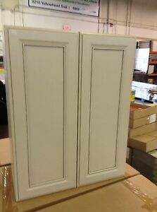 HfH ReStore WEST - wall cabinet