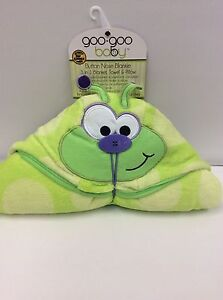 Blanket /Towel/pillow 3in1 for Kids