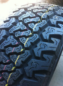 275-70-16-tyres-cheap-at-silverstone-at117-bfg-tread-holden-ford-nissan-mazda