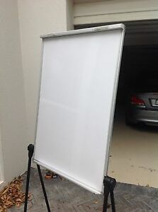 Whiteboard  withStand Bayview Pittwater Area Preview