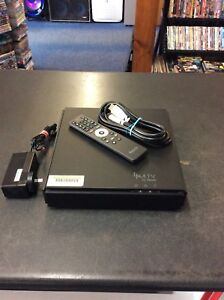 Hybroad Digital Receiver Warilla Shellharbour Area Preview