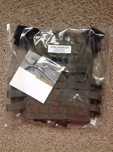 New-Crye-Precision-Jumpable-Plate-Carrier-JPC-Large-Ranger-Green