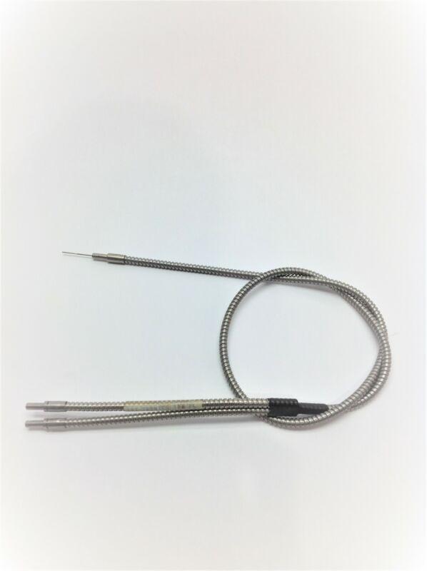 Tri-Tronics BF-J-36 Fiber Optic Light Guide Cable